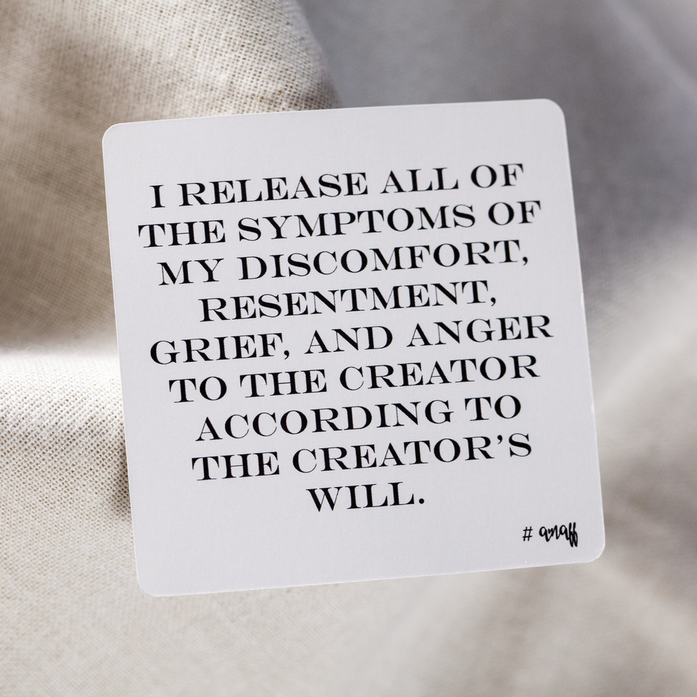 i-release-all-of-the-symptoms.jpg