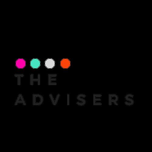 The Advisers Ali Craig