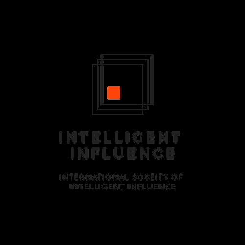 International Society of Intelligent Influence Ali Craig