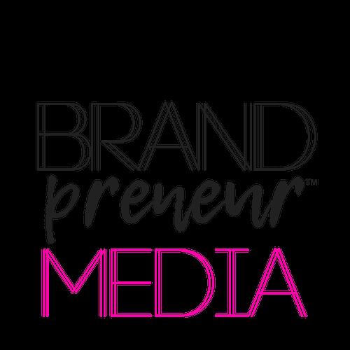 Brandpreneur Media Ali Craig