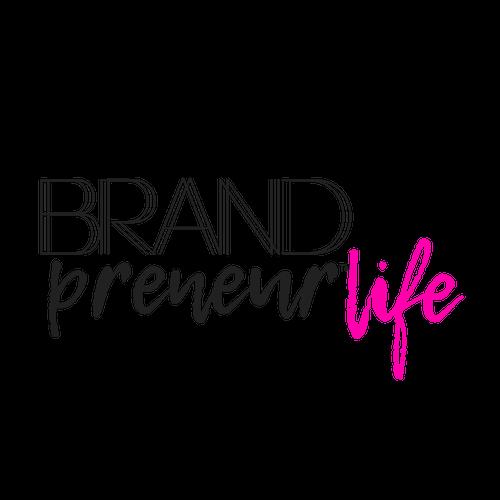 Brandpreneur Life Ali Craig
