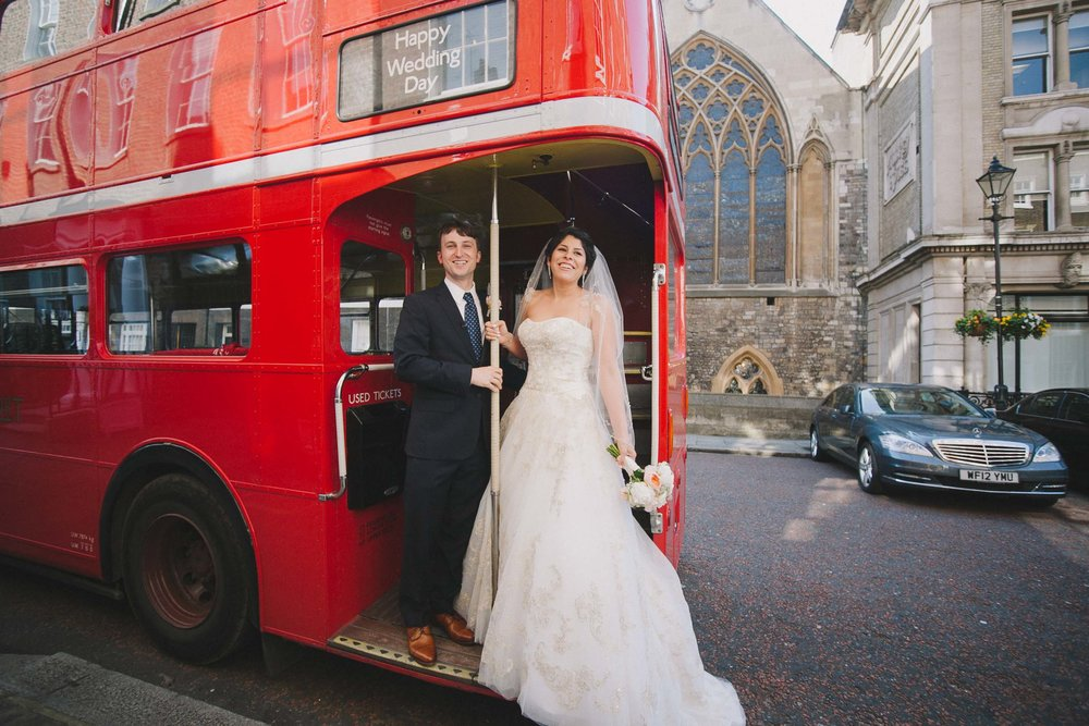 AmyRobbie-CaterinaLay-Weddings-London-008.jpg