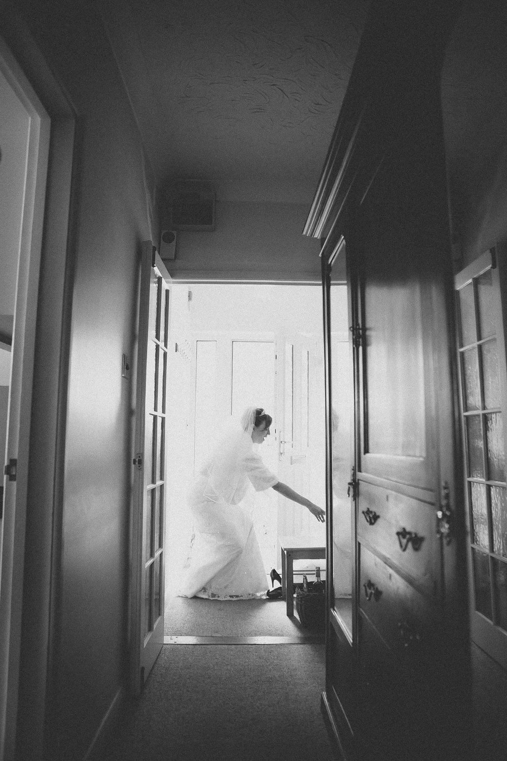 AshLiz-CaterinaLay-Weddings-London-009.jpg