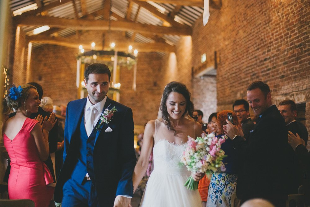 ChrisLinda-CaterinaLay-Weddings-London-027.jpg
