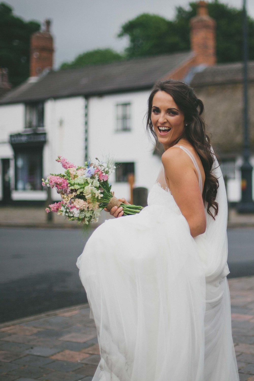 ChrisLinda-CaterinaLay-Weddings-London-034.jpg