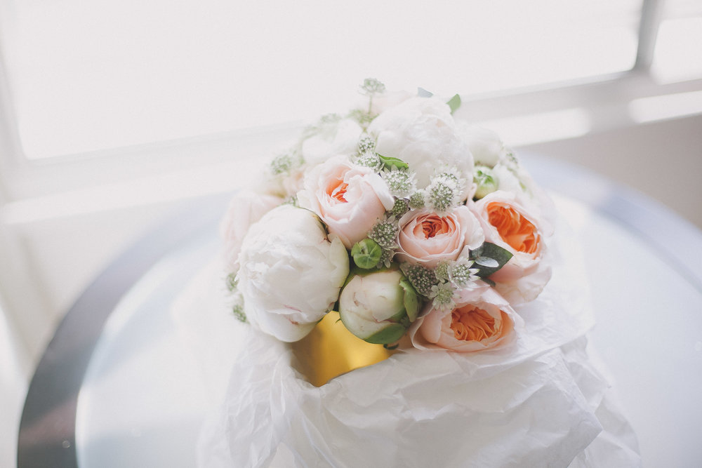 AmyRobbie-CaterinaLay-Weddings-London-022.jpg
