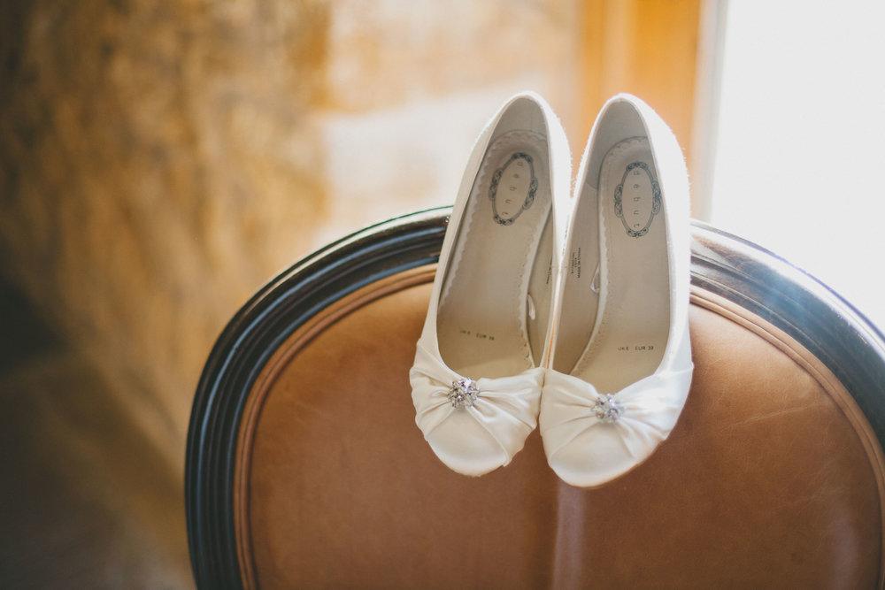 EliottSarah-CaterinaLay-Weddings-London-004.jpg