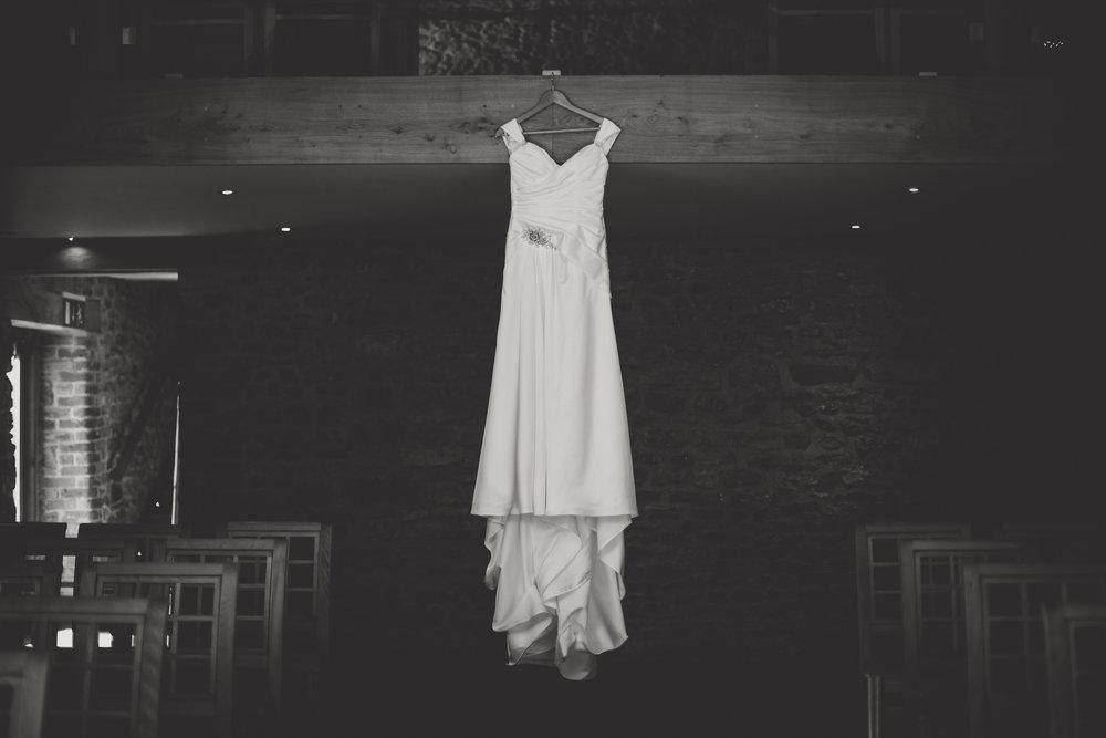 EliottSarah-CaterinaLay-Weddings-London-005.jpg