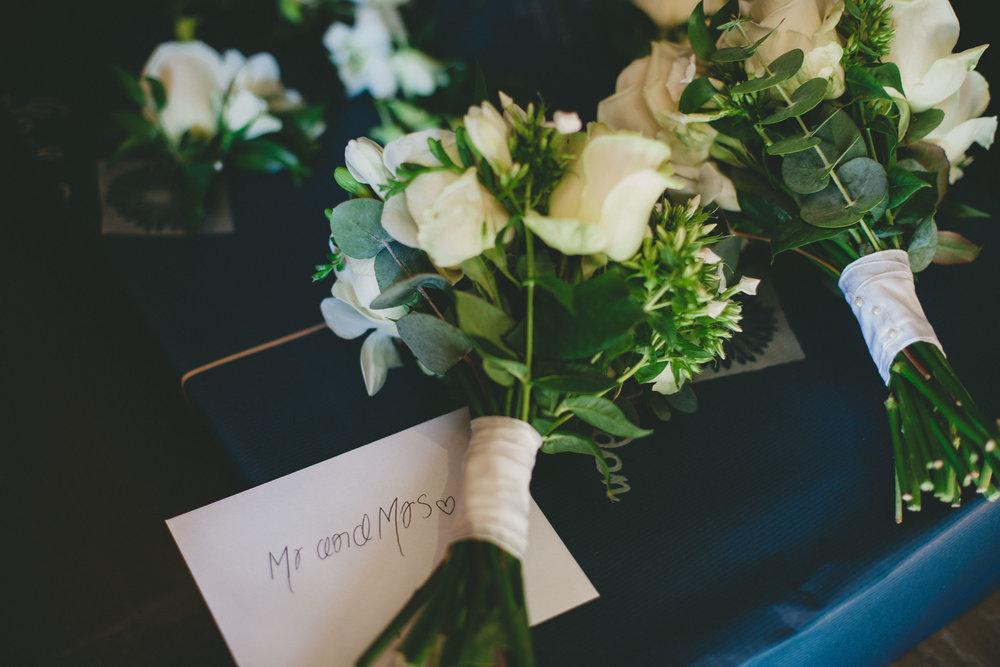 EliottSarah-CaterinaLay-Weddings-London-008.jpg
