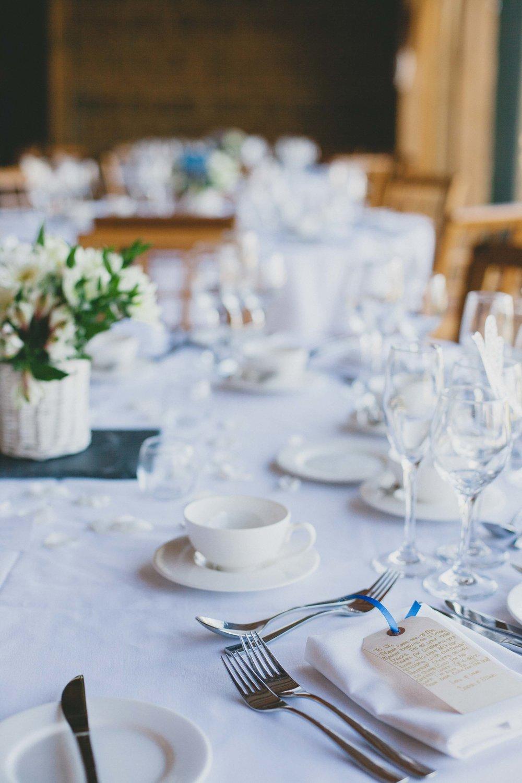 EliottSarah-CaterinaLay-Weddings-London-011.jpg