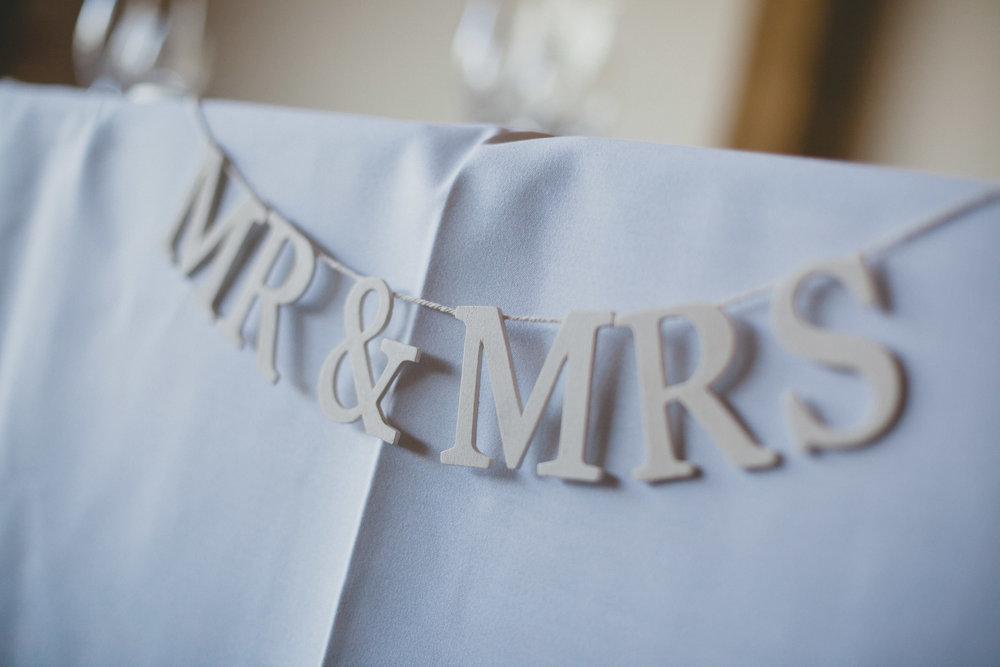 EliottSarah-CaterinaLay-Weddings-London-012.jpg
