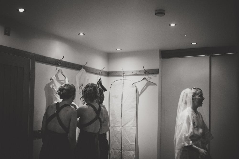 EliottSarah-CaterinaLay-Weddings-London-017.jpg