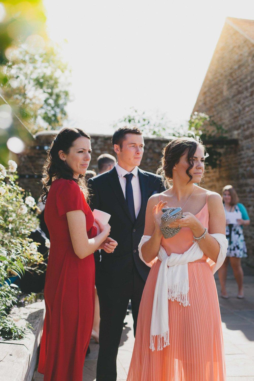 EliottSarah-CaterinaLay-Weddings-London-020.jpg