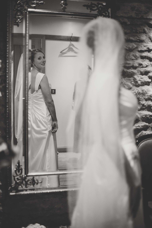 EliottSarah-CaterinaLay-Weddings-London-025.jpg