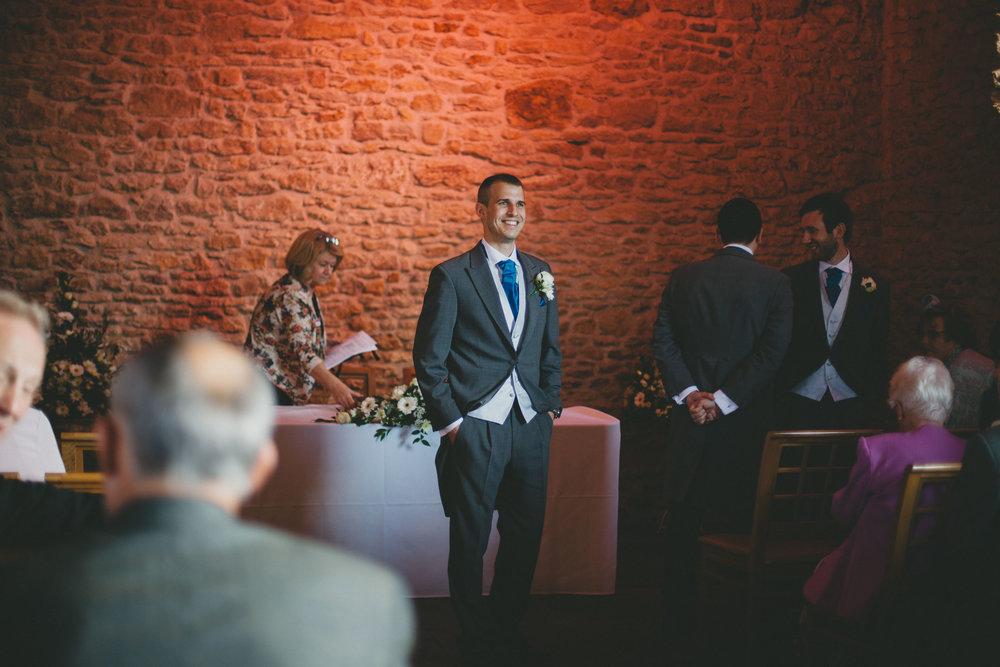 EliottSarah-CaterinaLay-Weddings-London-027.jpg