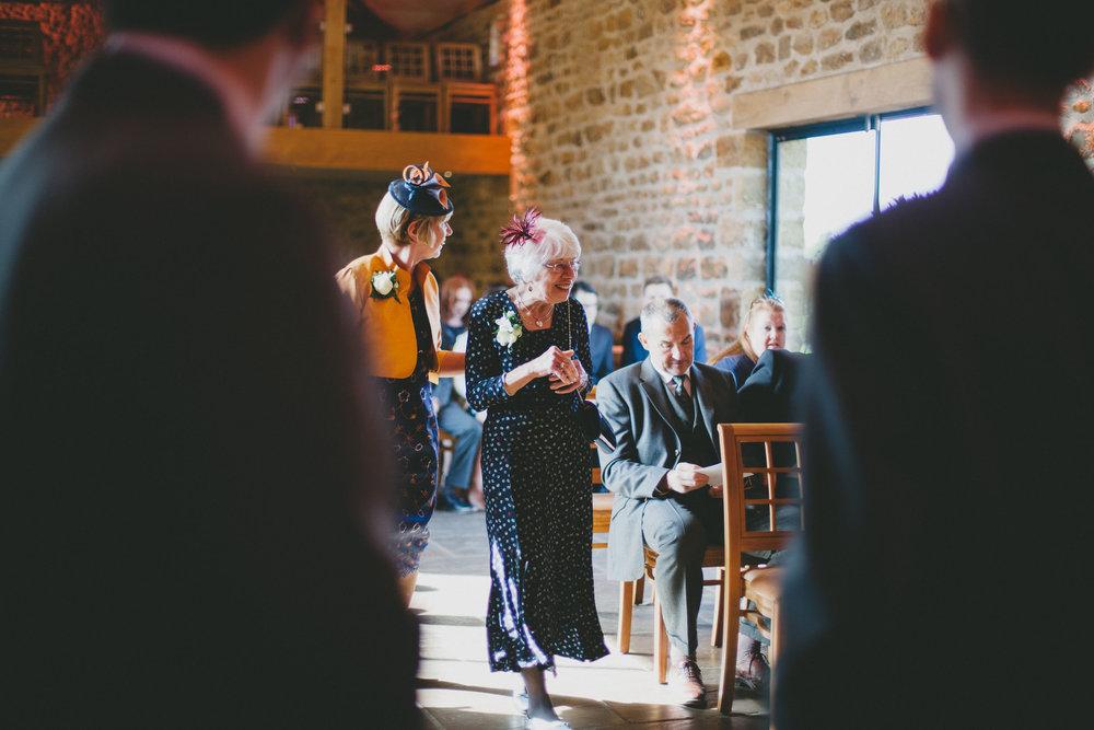 EliottSarah-CaterinaLay-Weddings-London-028.jpg