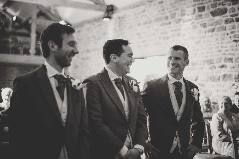 EliottSarah-CaterinaLay-Weddings-London-029.jpg
