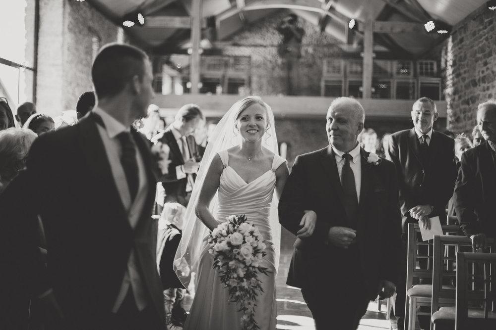 EliottSarah-CaterinaLay-Weddings-London-030.jpg