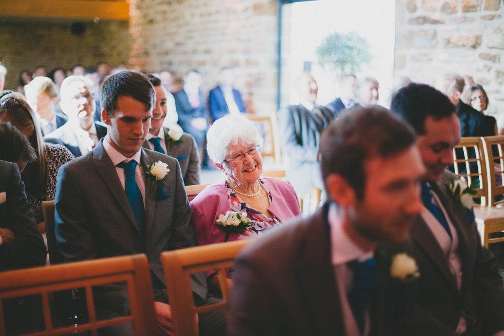 EliottSarah-CaterinaLay-Weddings-London-031.jpg
