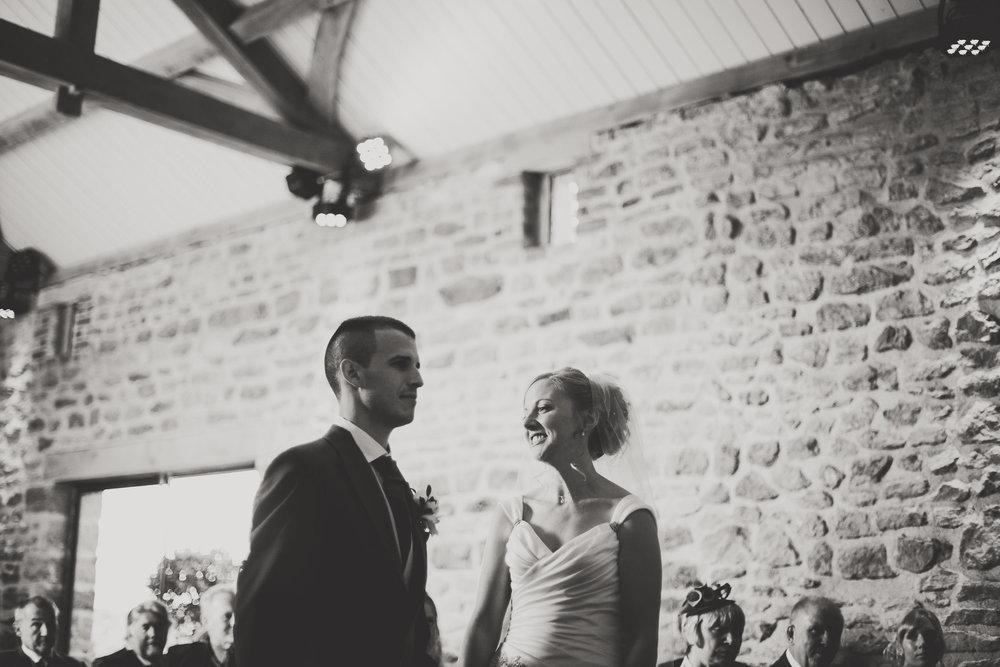 EliottSarah-CaterinaLay-Weddings-London-033.jpg