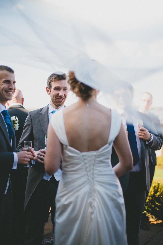 EliottSarah-CaterinaLay-Weddings-London-035.jpg