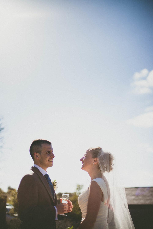 EliottSarah-CaterinaLay-Weddings-London-036.jpg