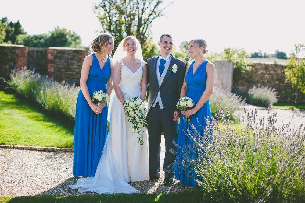 EliottSarah-CaterinaLay-Weddings-London-039.jpg