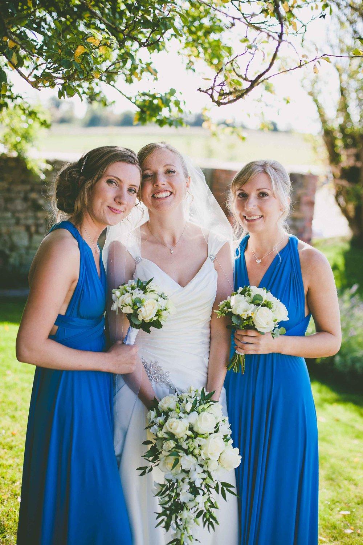 EliottSarah-CaterinaLay-Weddings-London-040.jpg
