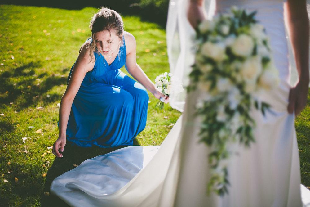 EliottSarah-CaterinaLay-Weddings-London-041.jpg
