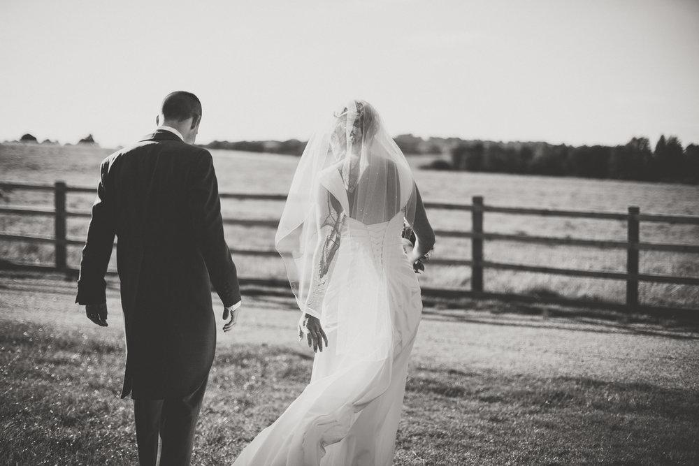 EliottSarah-CaterinaLay-Weddings-London-042.jpg