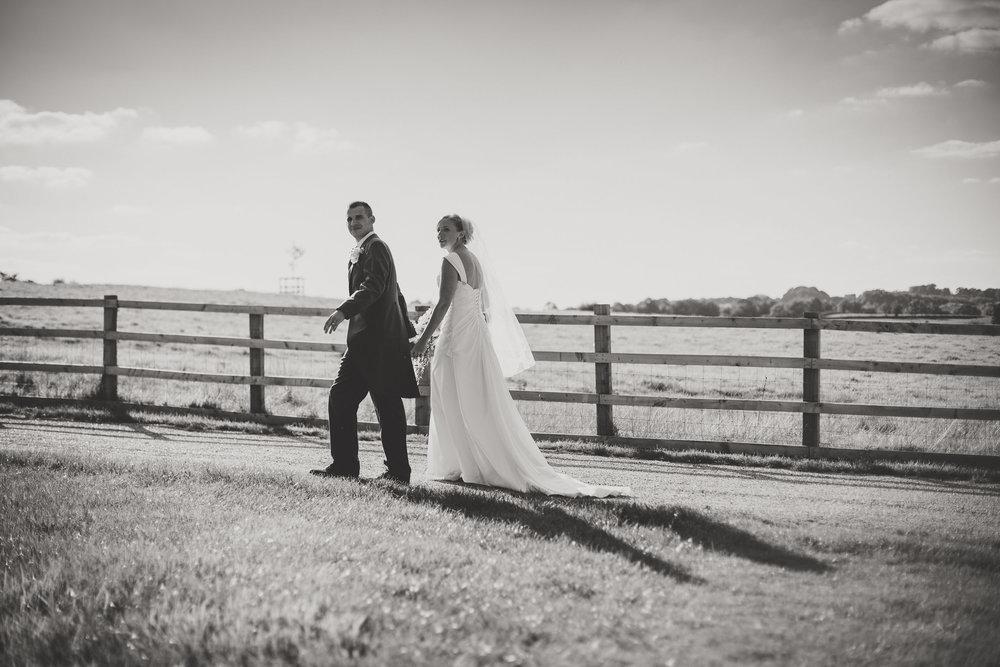 EliottSarah-CaterinaLay-Weddings-London-043.jpg