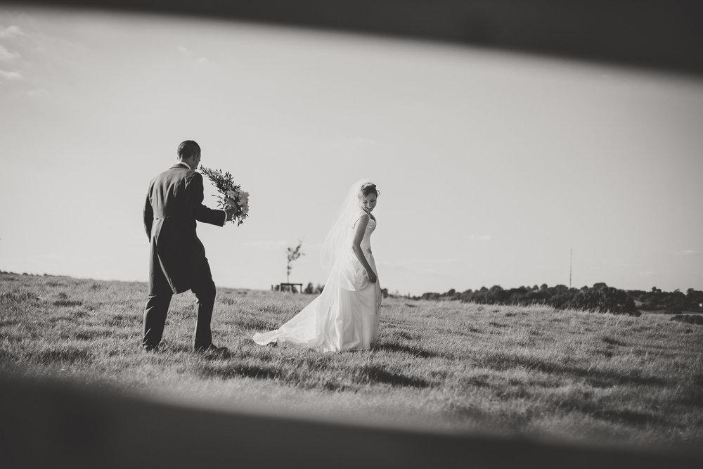 EliottSarah-CaterinaLay-Weddings-London-046.jpg