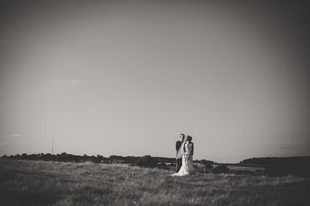 EliottSarah-CaterinaLay-Weddings-London-048.jpg