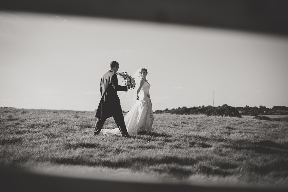 EliottSarah-CaterinaLay-Weddings-London-047.jpg