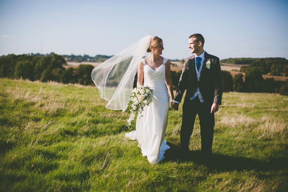 EliottSarah-CaterinaLay-Weddings-London-050.jpg