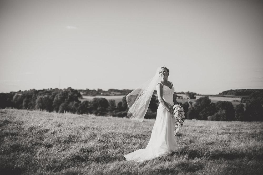 EliottSarah-CaterinaLay-Weddings-London-049.jpg