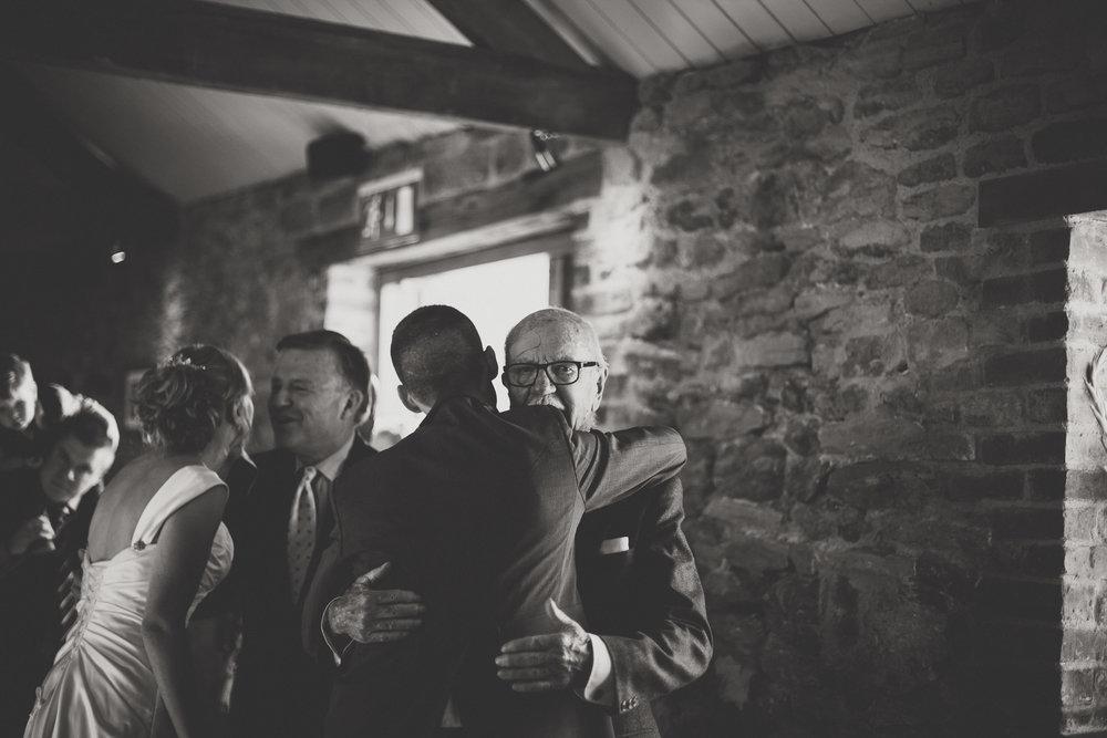 EliottSarah-CaterinaLay-Weddings-London-052.jpg