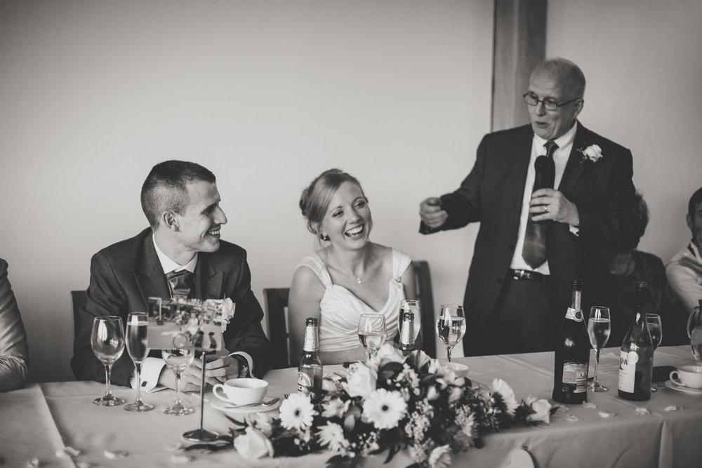 EliottSarah-CaterinaLay-Weddings-London-056.jpg