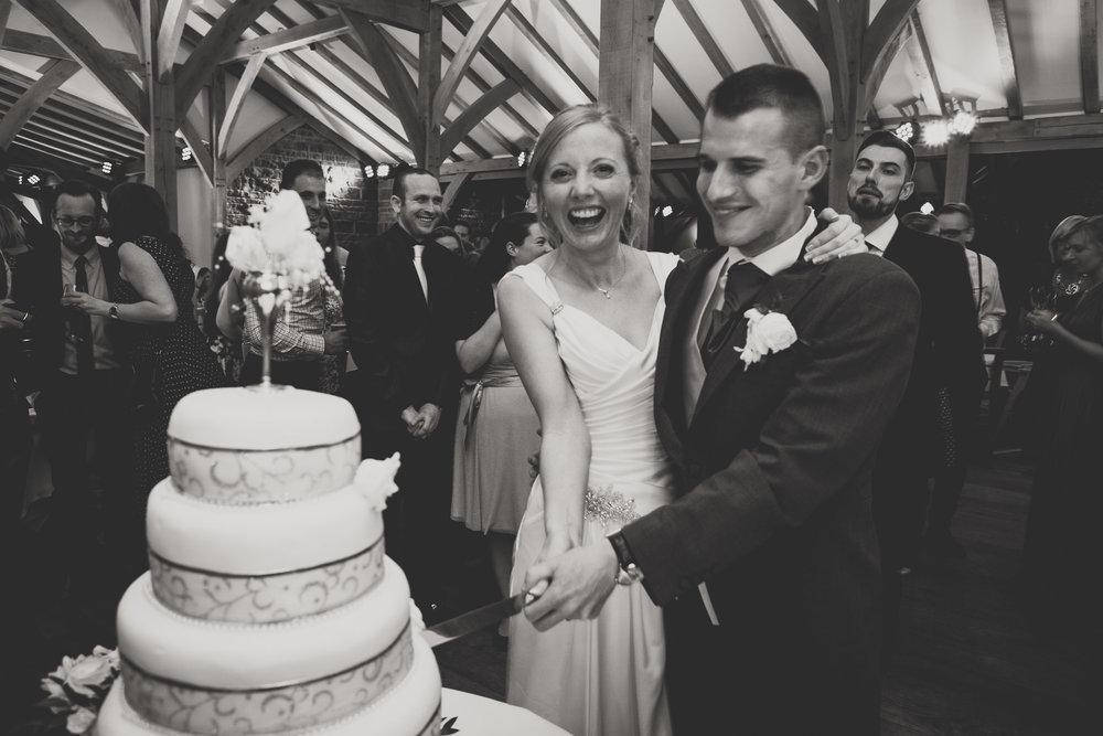 EliottSarah-CaterinaLay-Weddings-London-061.jpg