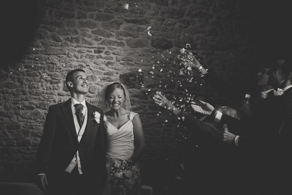 EliottSarah-CaterinaLay-Weddings-London-034.jpg