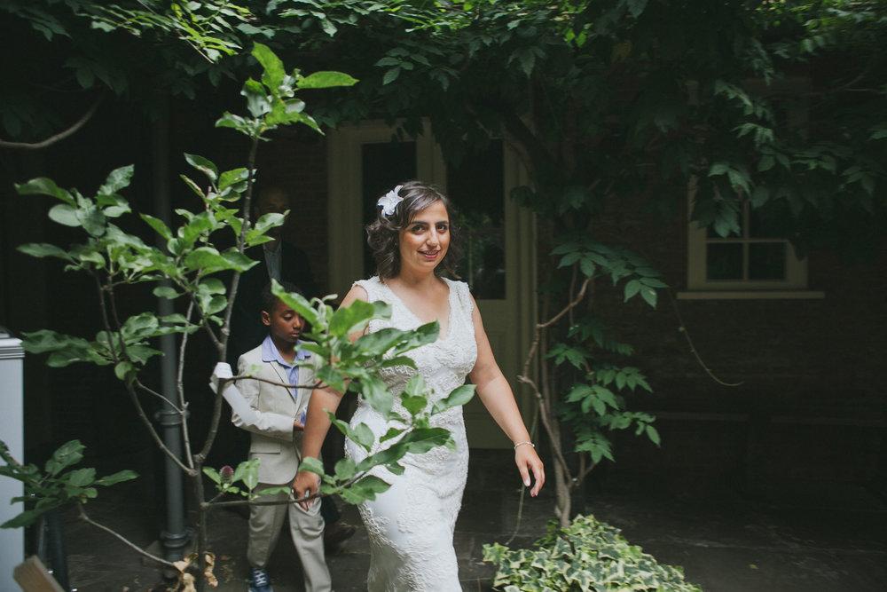 FilizSteve-CaterinaLay-Weddings-London-018.jpg
