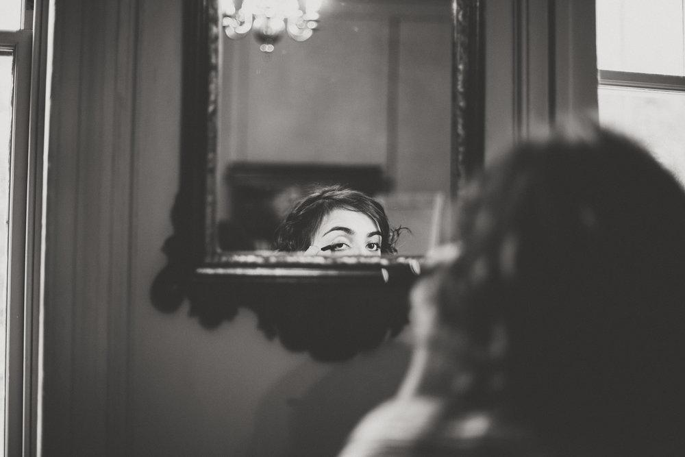 FilizSteve-CaterinaLay-Weddings-London-008.jpg