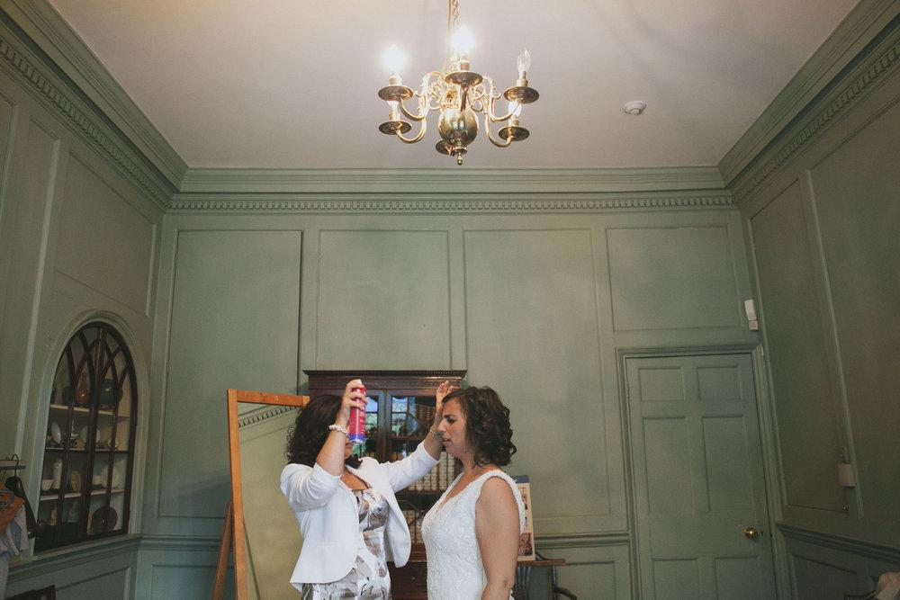 FilizSteve-CaterinaLay-Weddings-London-013.jpg