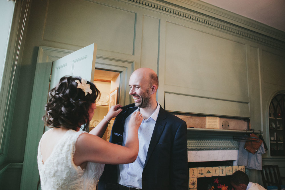 FilizSteve-CaterinaLay-Weddings-London-015.jpg
