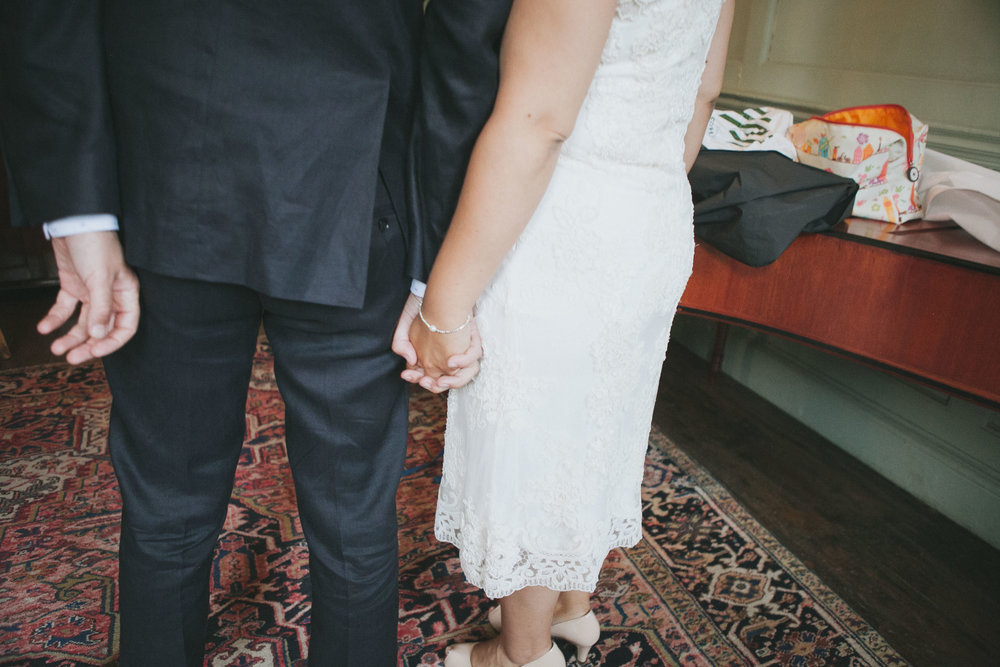 FilizSteve-CaterinaLay-Weddings-London-016.jpg