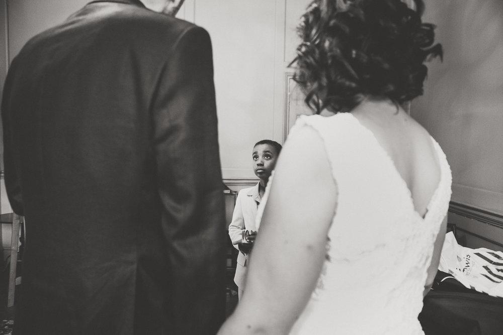 FilizSteve-CaterinaLay-Weddings-London-017.jpg