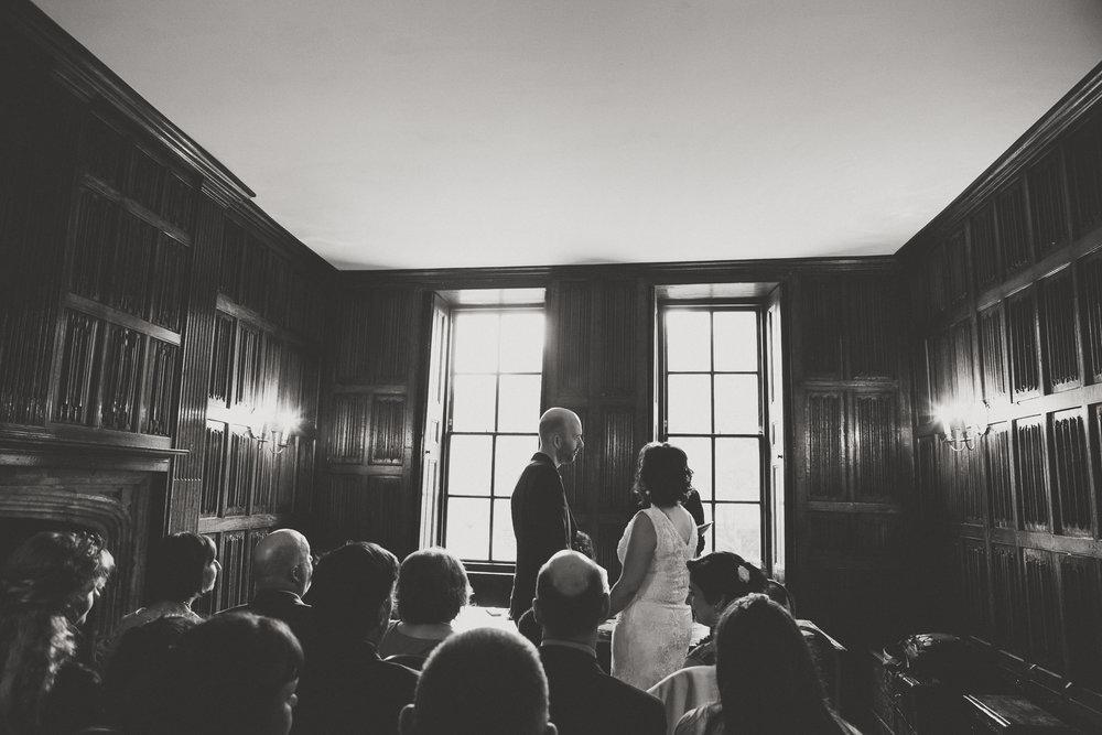 FilizSteve-CaterinaLay-Weddings-London-019.jpg
