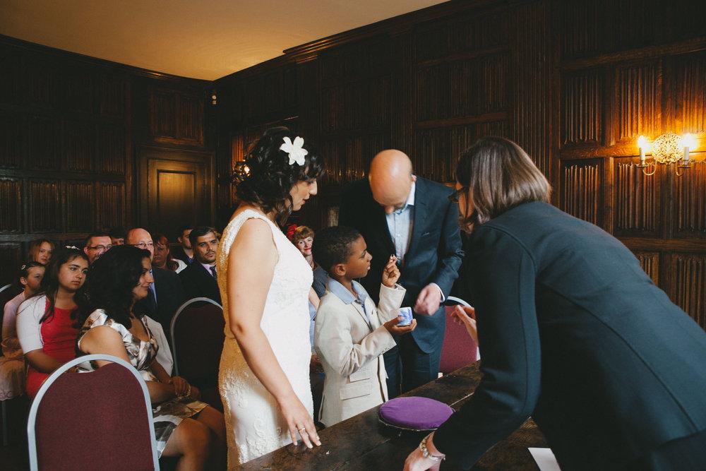 FilizSteve-CaterinaLay-Weddings-London-020.jpg