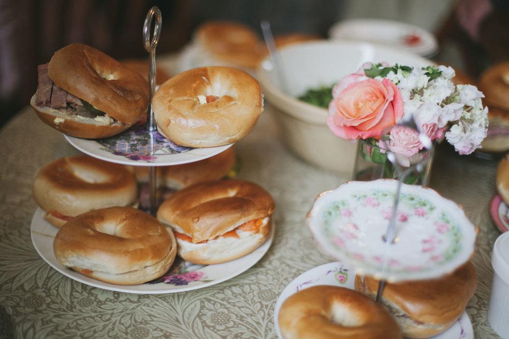 FilizSteve-CaterinaLay-Weddings-London-022.jpg