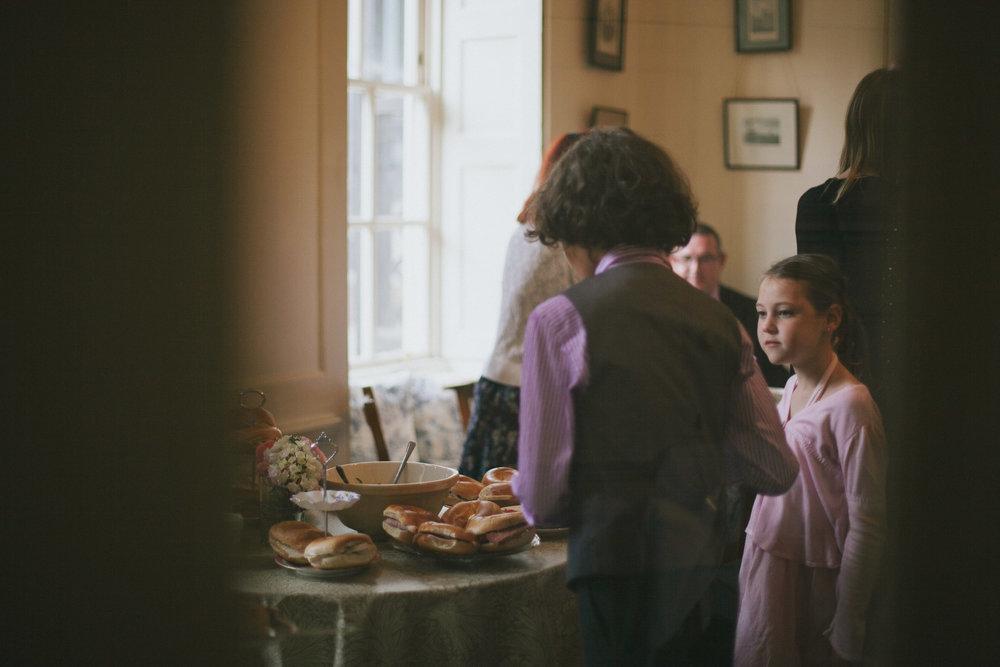 FilizSteve-CaterinaLay-Weddings-London-023.jpg